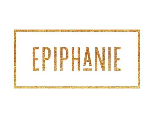 Epiphanie – die Suche nach Gott oder Gottes Suche nach den Menschen?