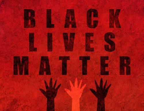 Rassismus – George Floyd, Diskriminierung und die Kirche